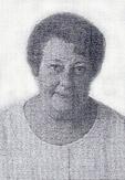 Jacqueline Segan née Lorient